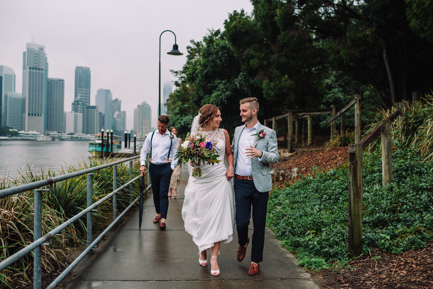 Riverlife_Wedding_Brisbane_Wedding_Photographer-59.jpg