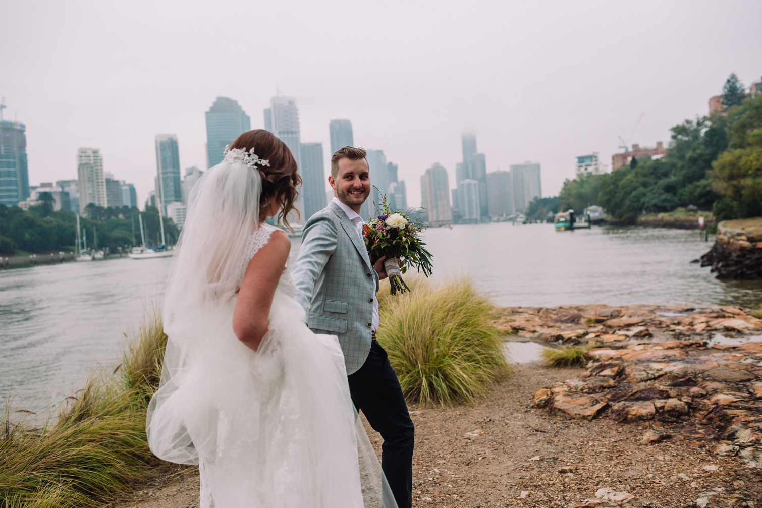 Riverlife_Wedding_Brisbane_Wedding_Photographer-61.jpg