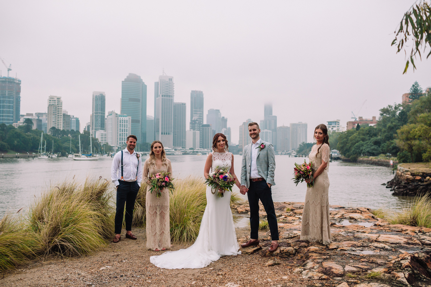 Riverlife_Wedding_Brisbane_Wedding_Photographer-62.jpg