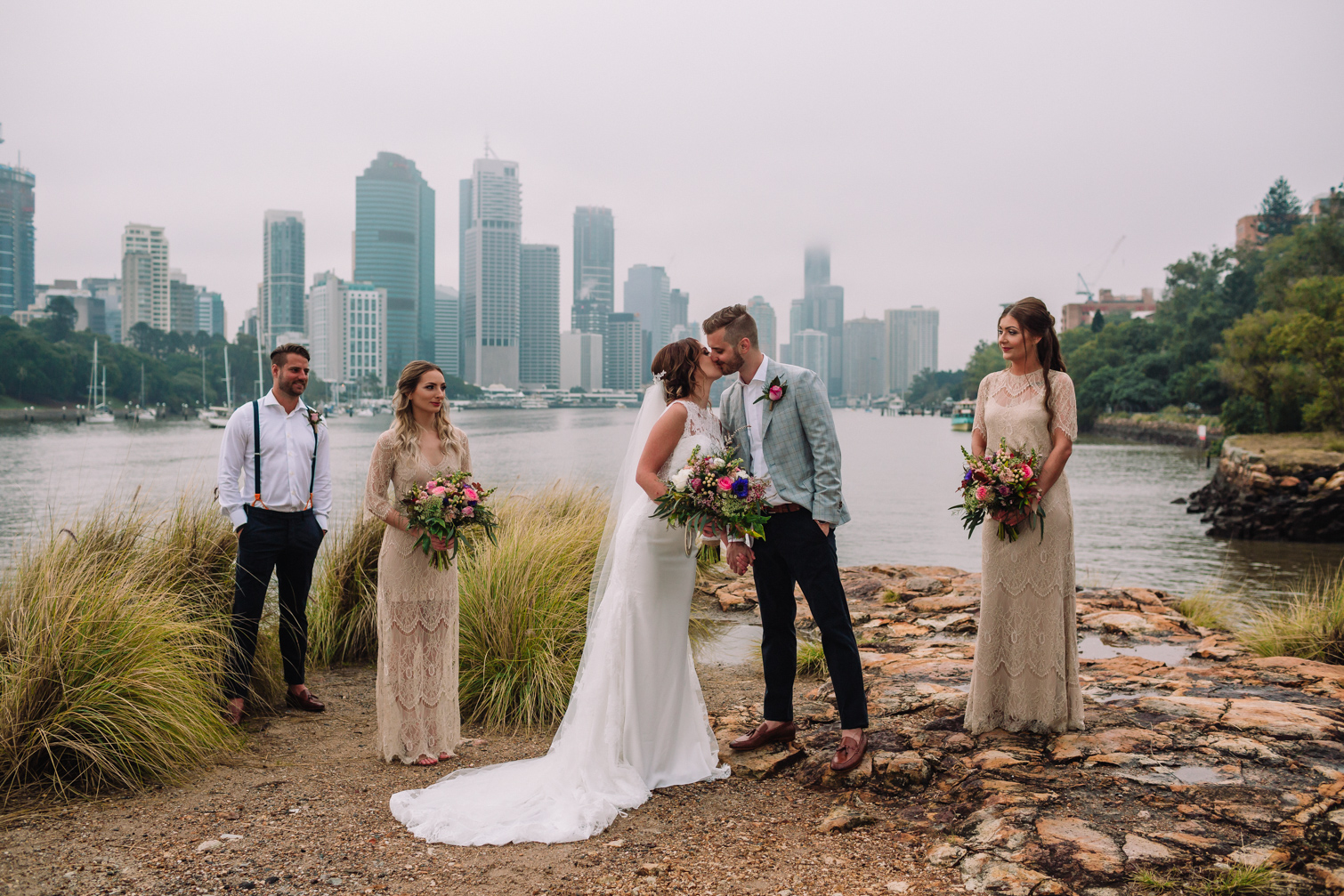 Riverlife_Wedding_Brisbane_Wedding_Photographer-64.jpg