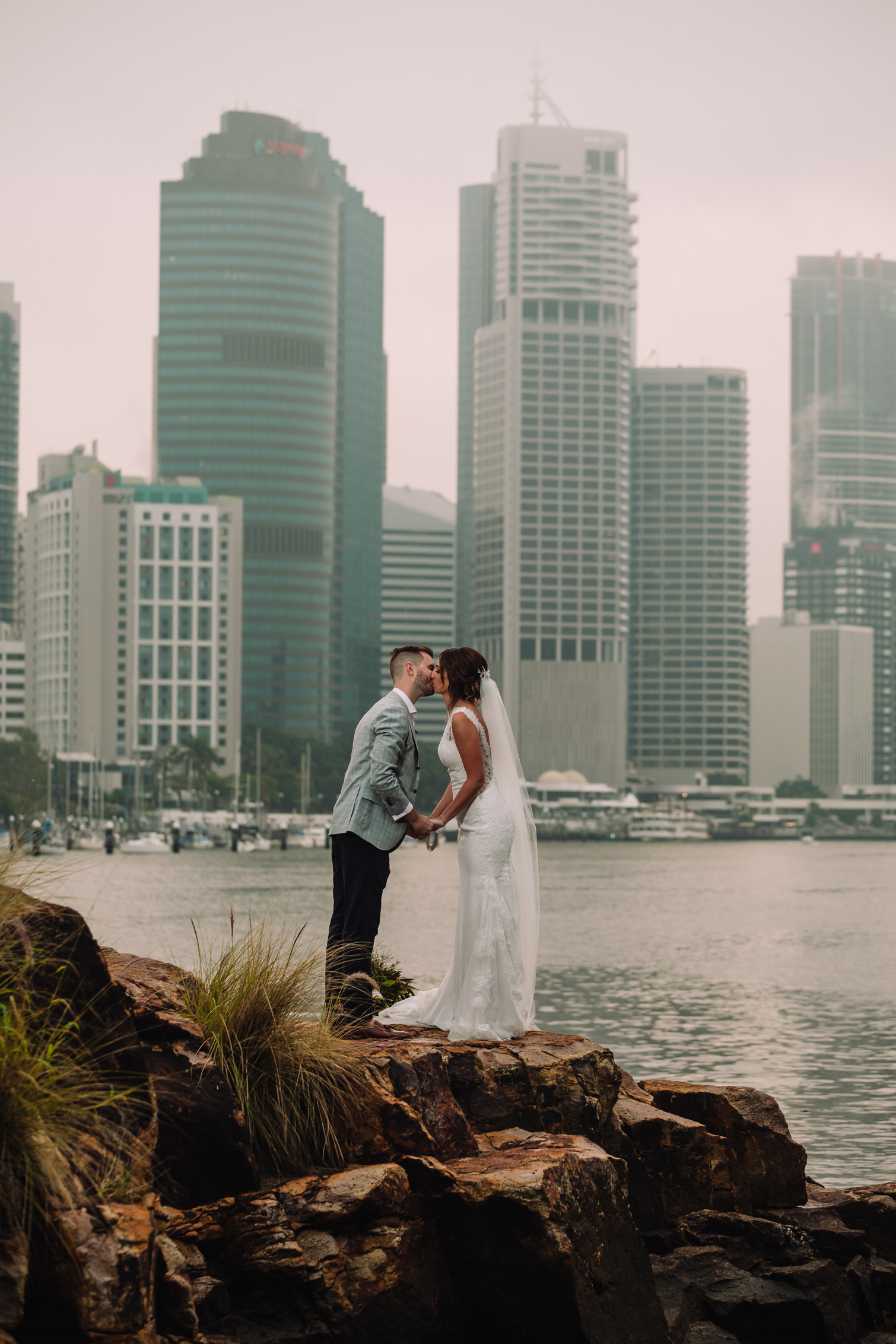 Riverlife_Wedding_Brisbane_Wedding_Photographer-67.jpg