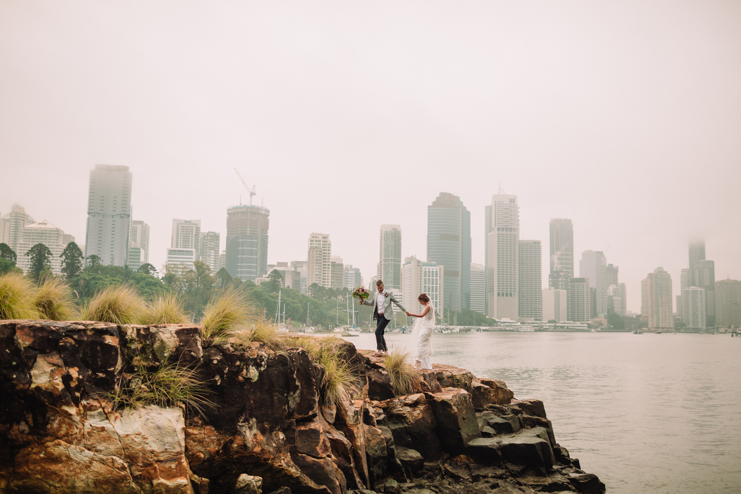 Riverlife_Wedding_Brisbane_Wedding_Photographer-69.jpg