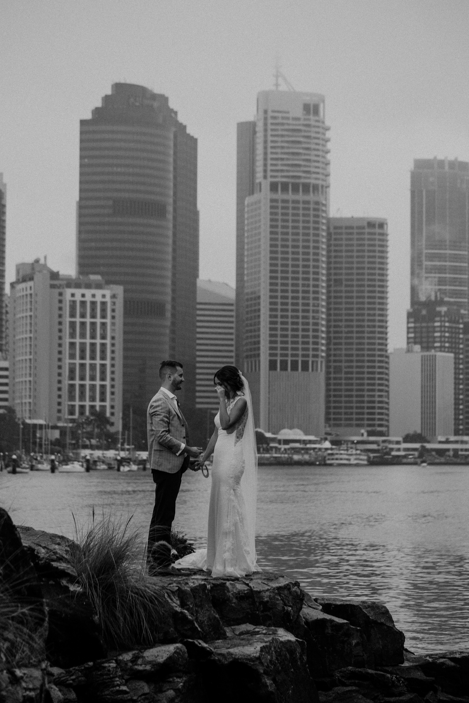 Riverlife_Wedding_Brisbane_Wedding_Photographer-68.jpg