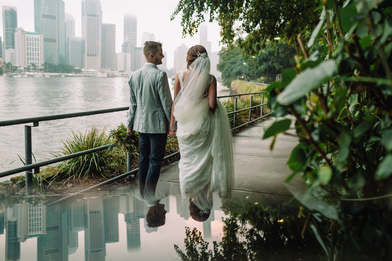 Riverlife_Wedding_Brisbane_Wedding_Photographer-79.jpg