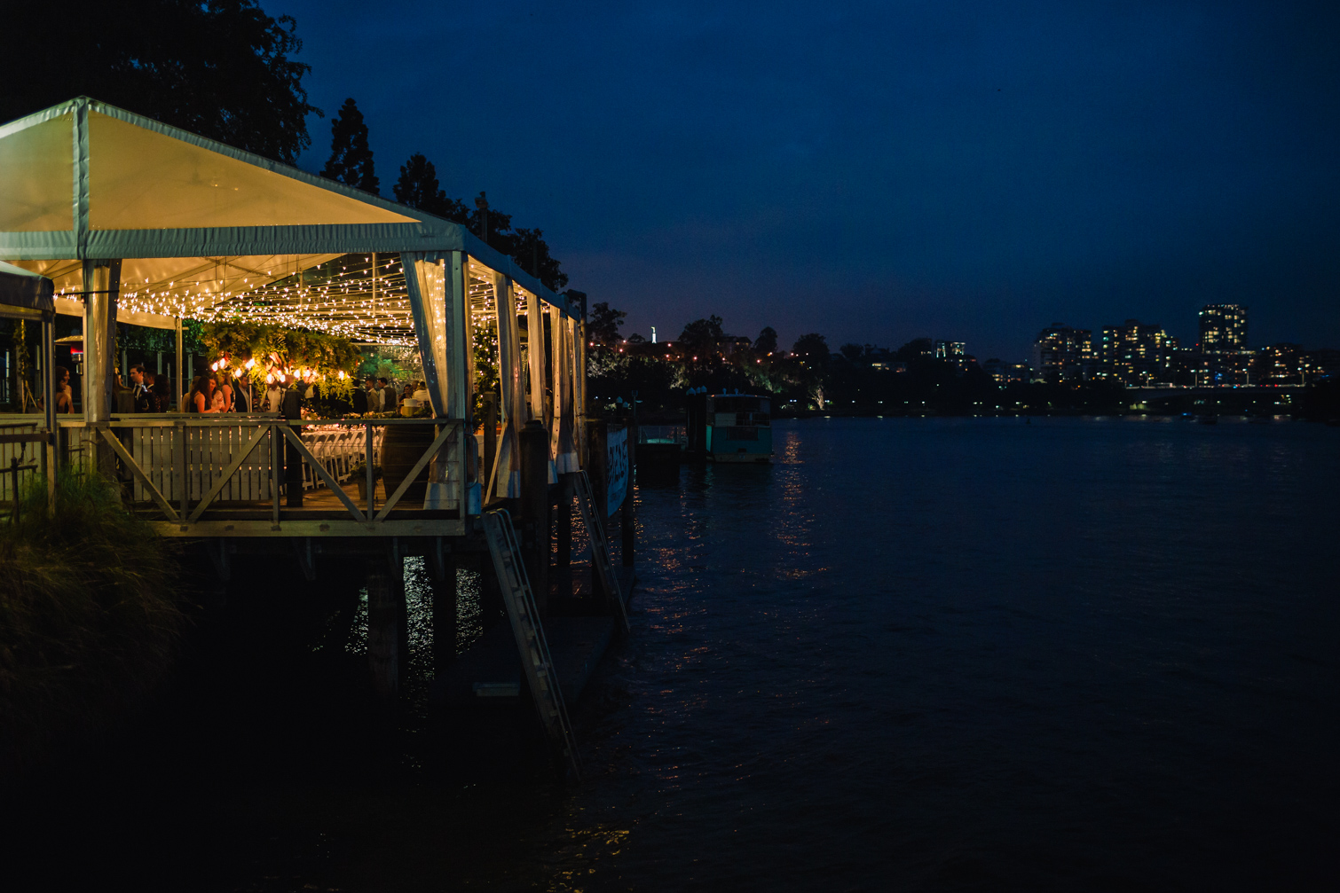 Riverlife_Wedding_Brisbane_Wedding_Photographer-81.jpg