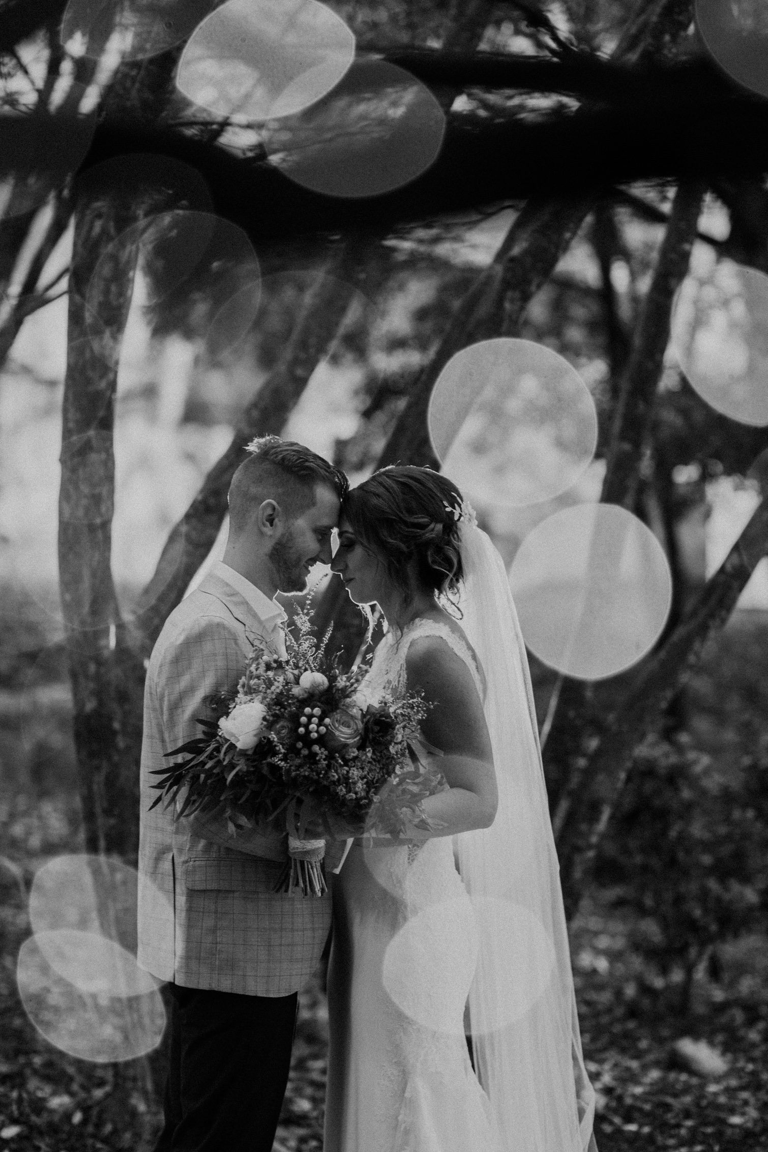 Riverlife_Wedding_Brisbane_Wedding_Photographer-83.jpg