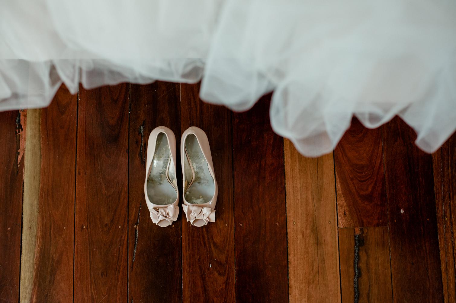 The_Belongil_Byron_Bay_Weddings_New_Black_Studios-4.jpg