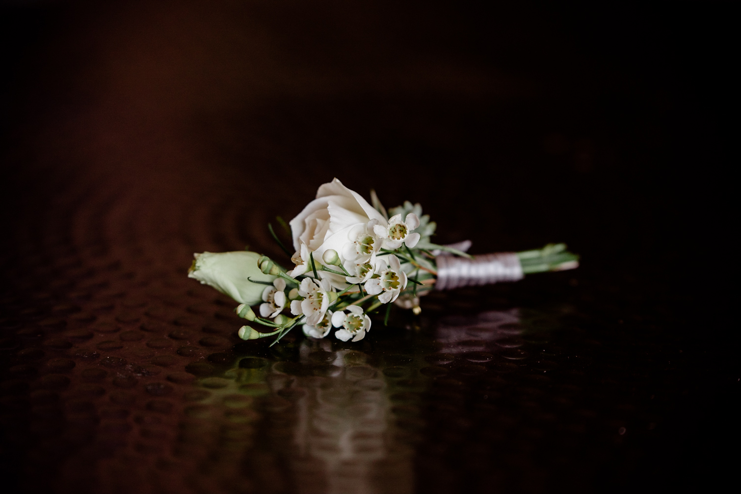 The_Belongil_Byron_Bay_Weddings_New_Black_Studios-28.jpg