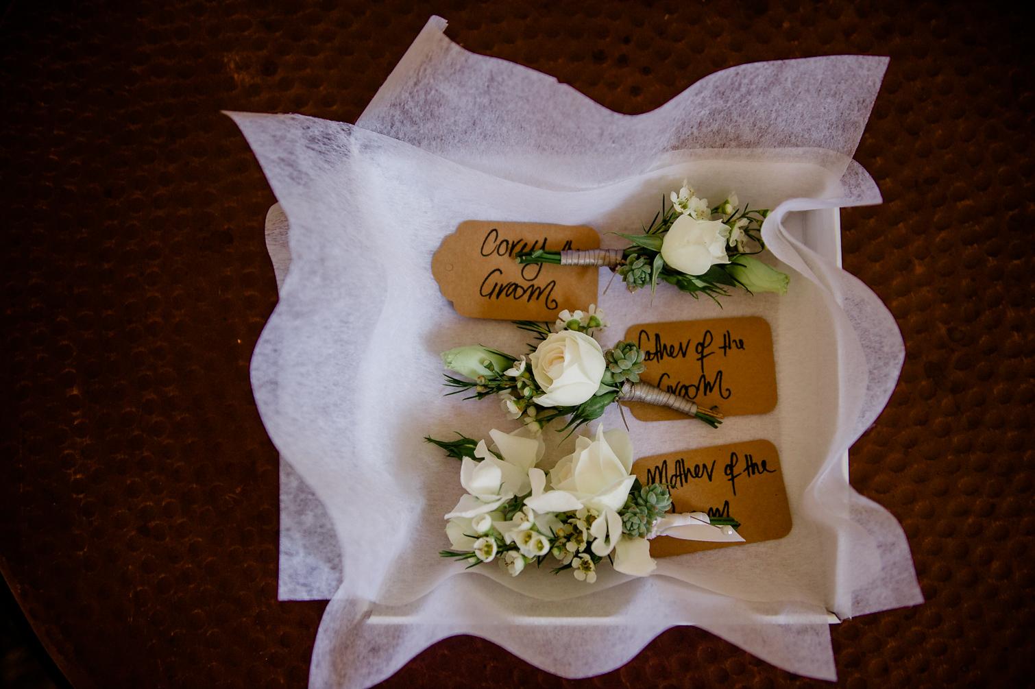 The_Belongil_Byron_Bay_Weddings_New_Black_Studios-27.jpg