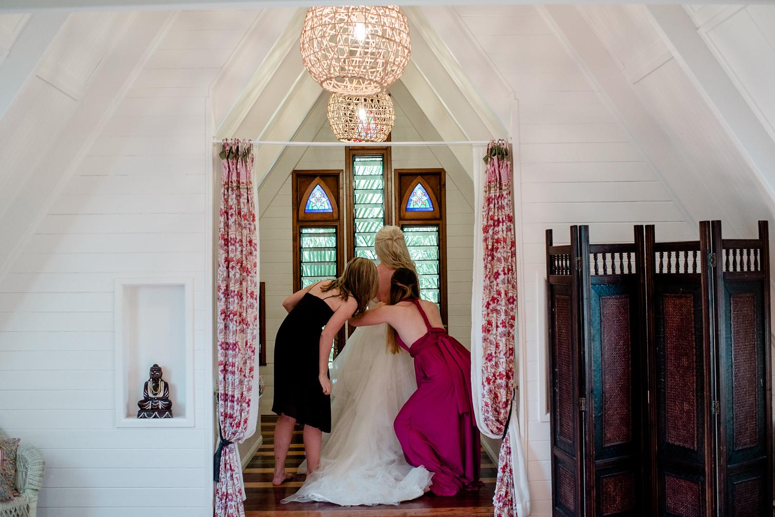 The_Belongil_Byron_Bay_Weddings_New_Black_Studios-47.jpg