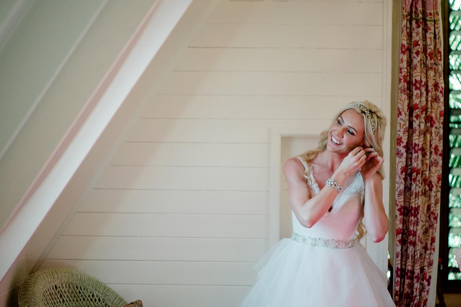 The_Belongil_Byron_Bay_Weddings_New_Black_Studios-50.jpg