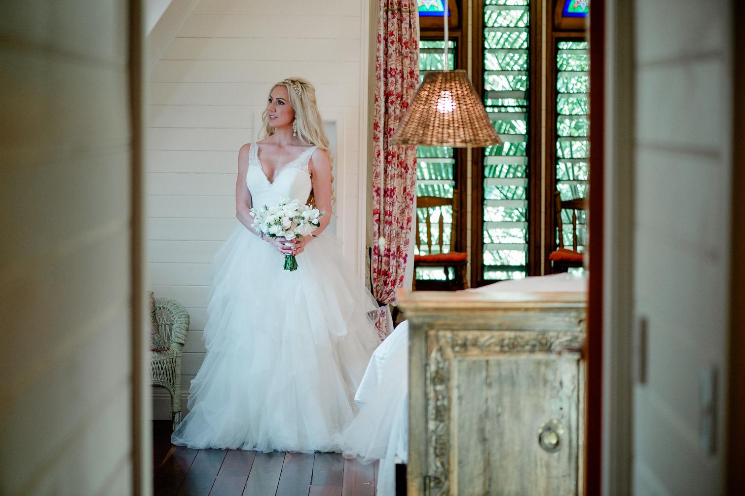 The_Belongil_Byron_Bay_Weddings_New_Black_Studios-52.jpg