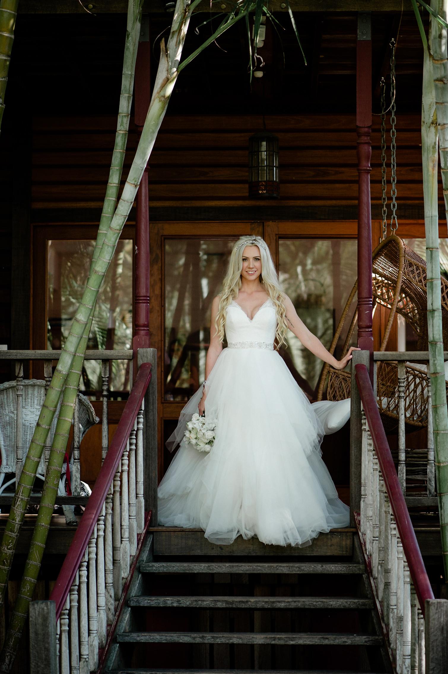 The_Belongil_Byron_Bay_Weddings_New_Black_Studios-61.jpg