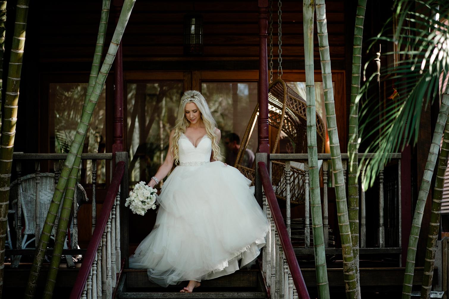 The_Belongil_Byron_Bay_Weddings_New_Black_Studios-65.jpg