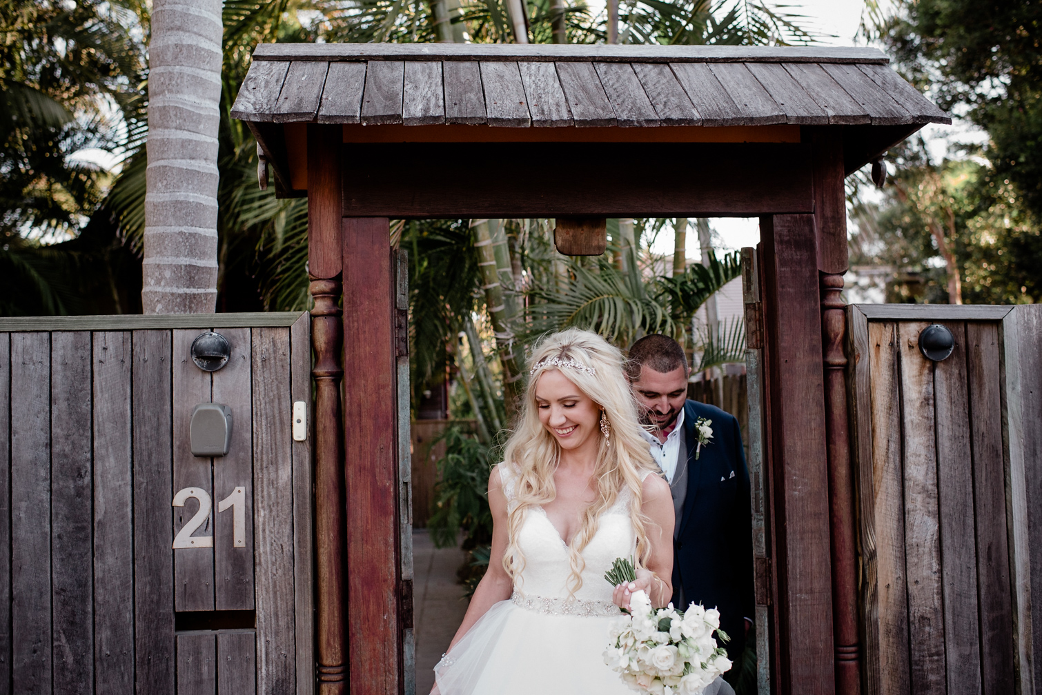 The_Belongil_Byron_Bay_Weddings_New_Black_Studios-108.jpg