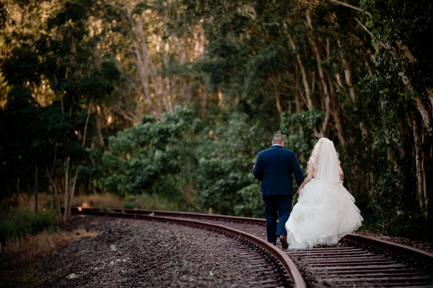 The_Belongil_Byron_Bay_Weddings_New_Black_Studios-110.jpg