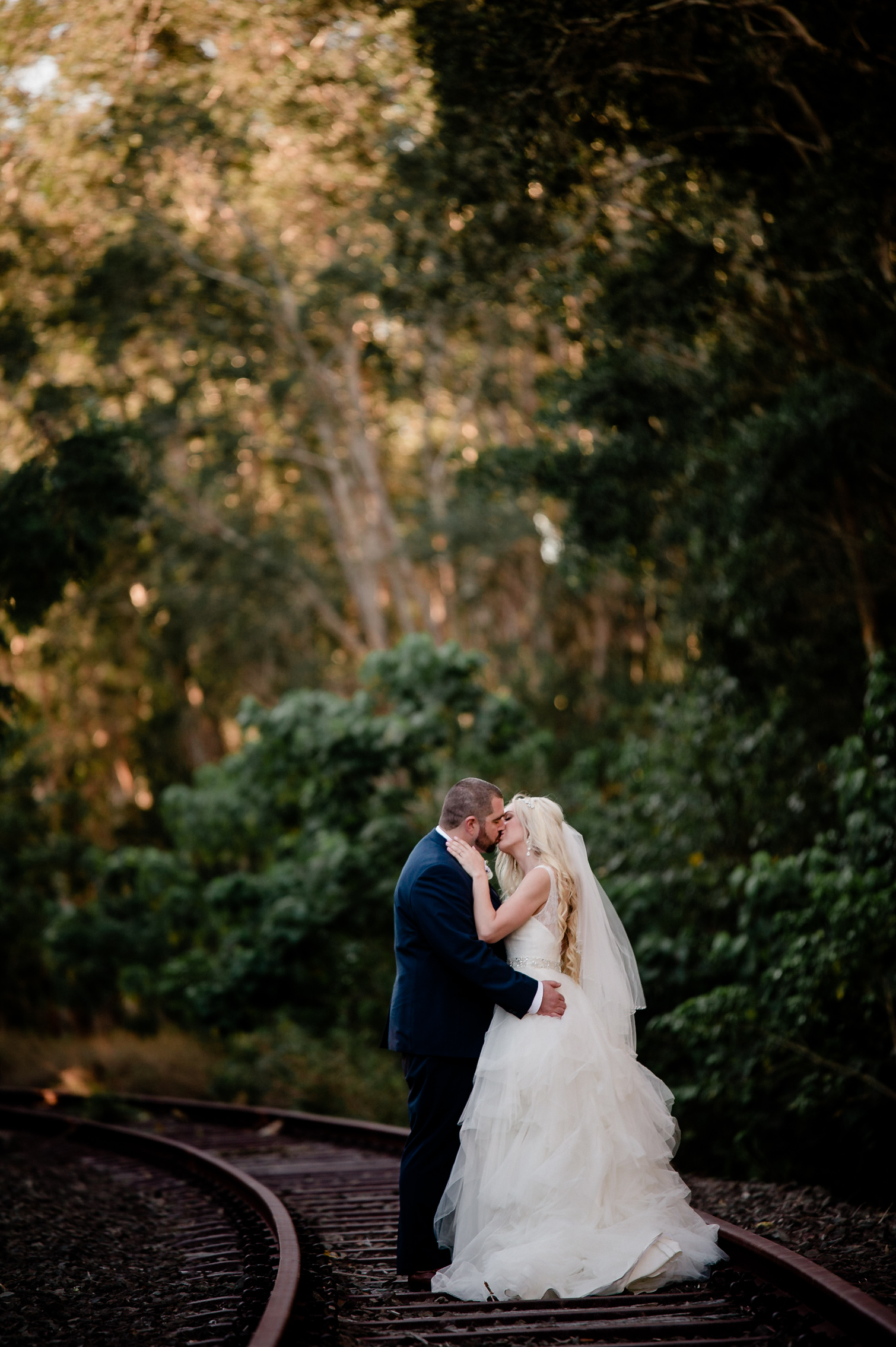The_Belongil_Byron_Bay_Weddings_New_Black_Studios-112.jpg