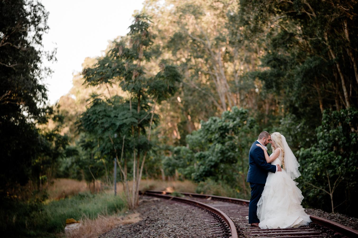 The_Belongil_Byron_Bay_Weddings_New_Black_Studios-113.jpg
