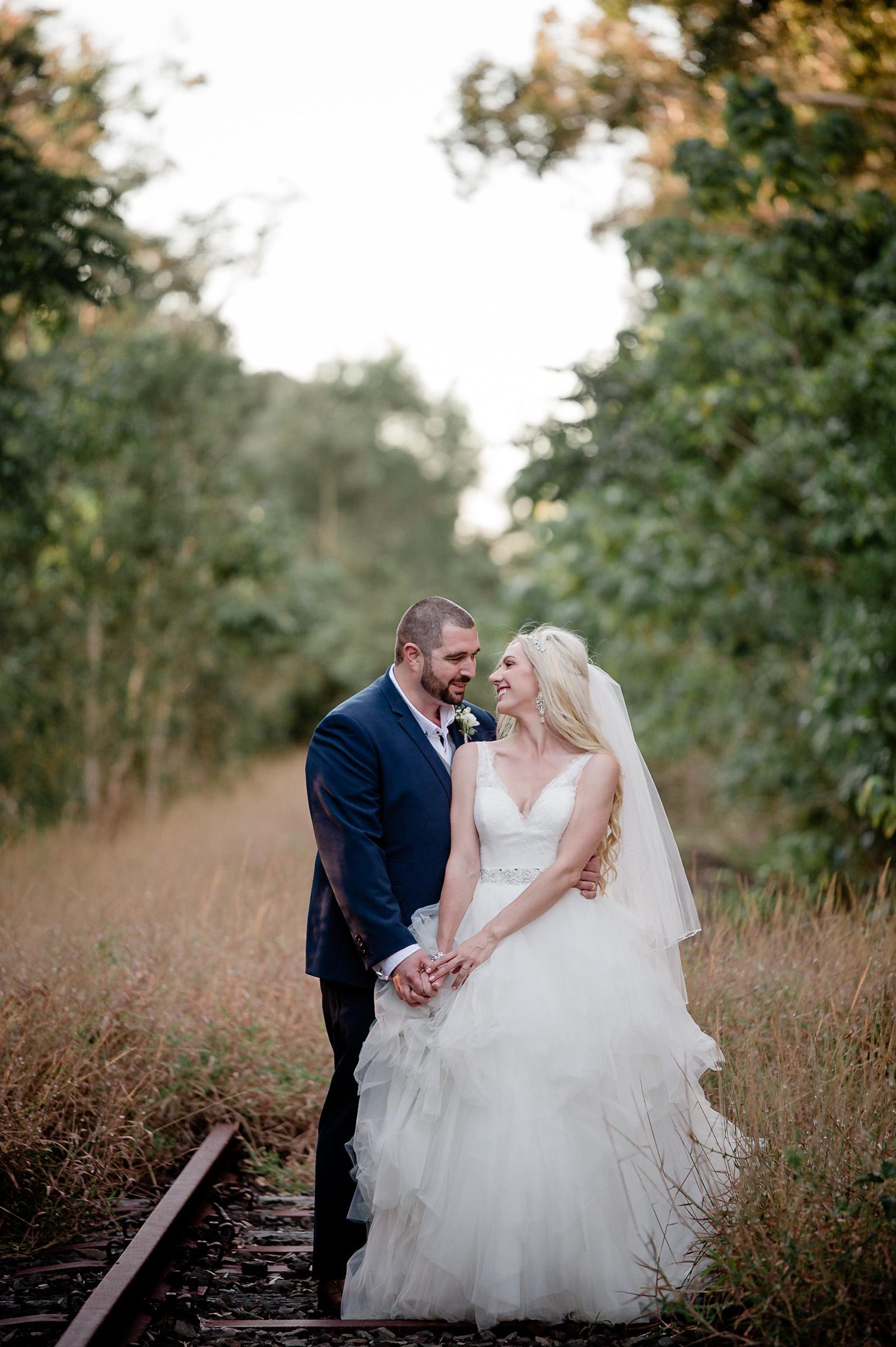 The_Belongil_Byron_Bay_Weddings_New_Black_Studios-120.jpg