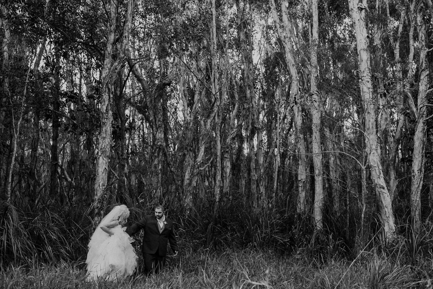 The_Belongil_Byron_Bay_Weddings_New_Black_Studios-135.jpg
