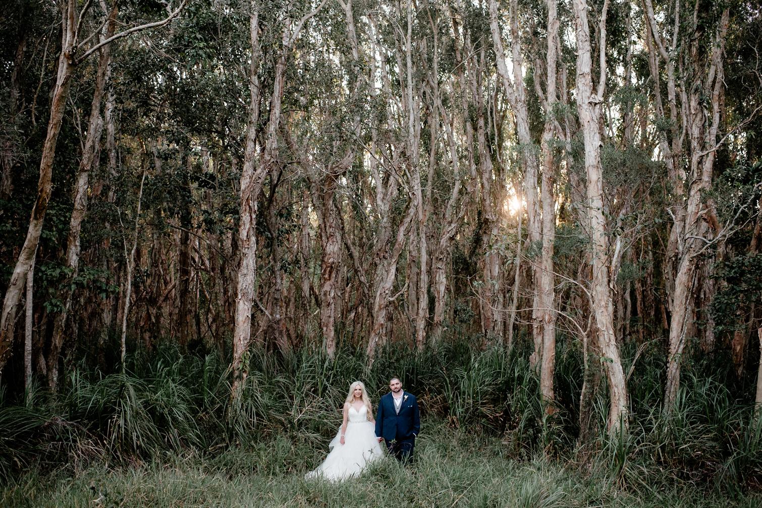The_Belongil_Byron_Bay_Weddings_New_Black_Studios-137.jpg