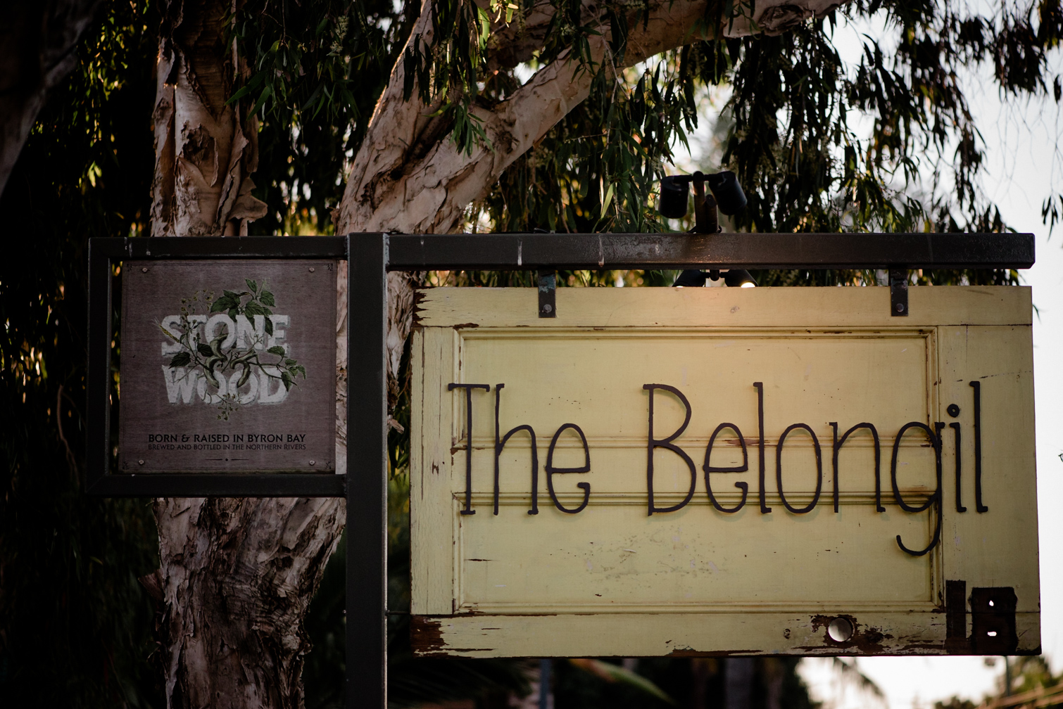 The_Belongil_Byron_Bay_Weddings_New_Black_Studios-140.jpg