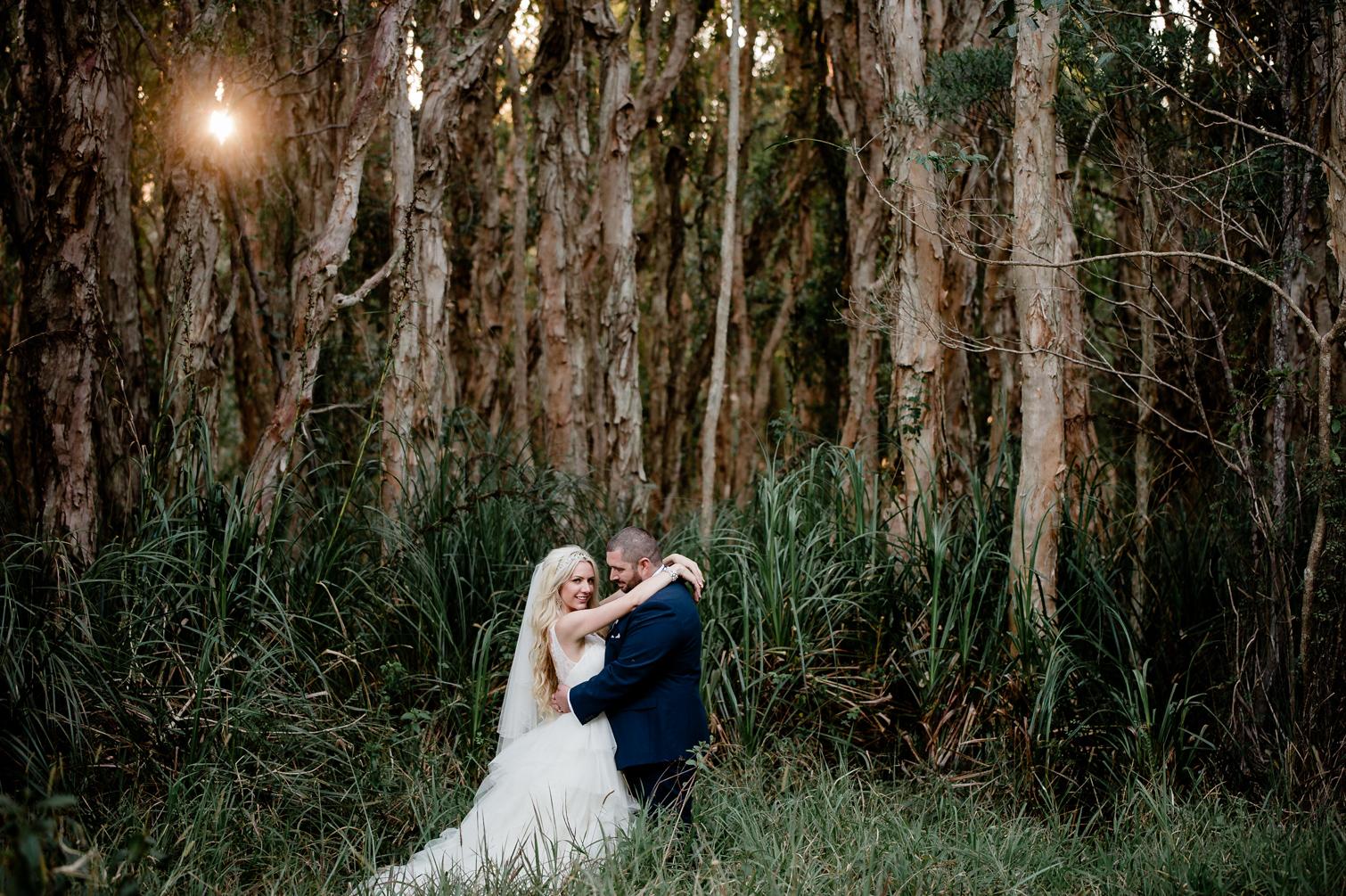 The_Belongil_Byron_Bay_Weddings_New_Black_Studios-144.jpg