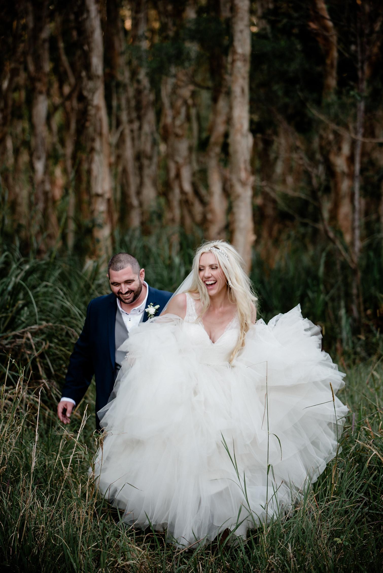 The_Belongil_Byron_Bay_Weddings_New_Black_Studios-145.jpg