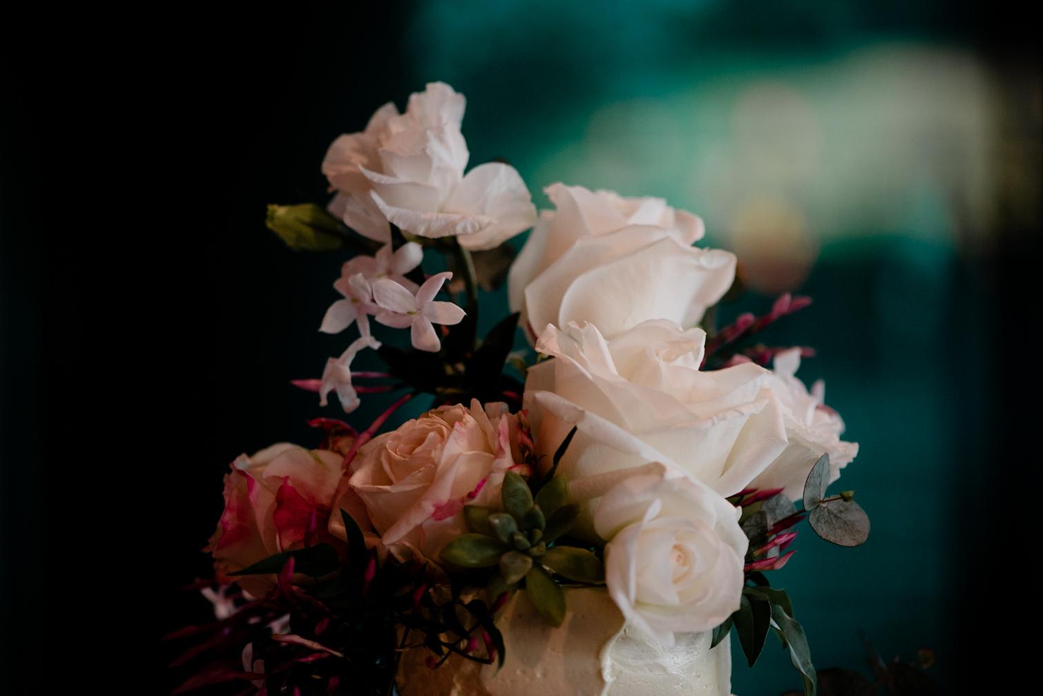 The_Belongil_Byron_Bay_Weddings_New_Black_Studios-147.jpg