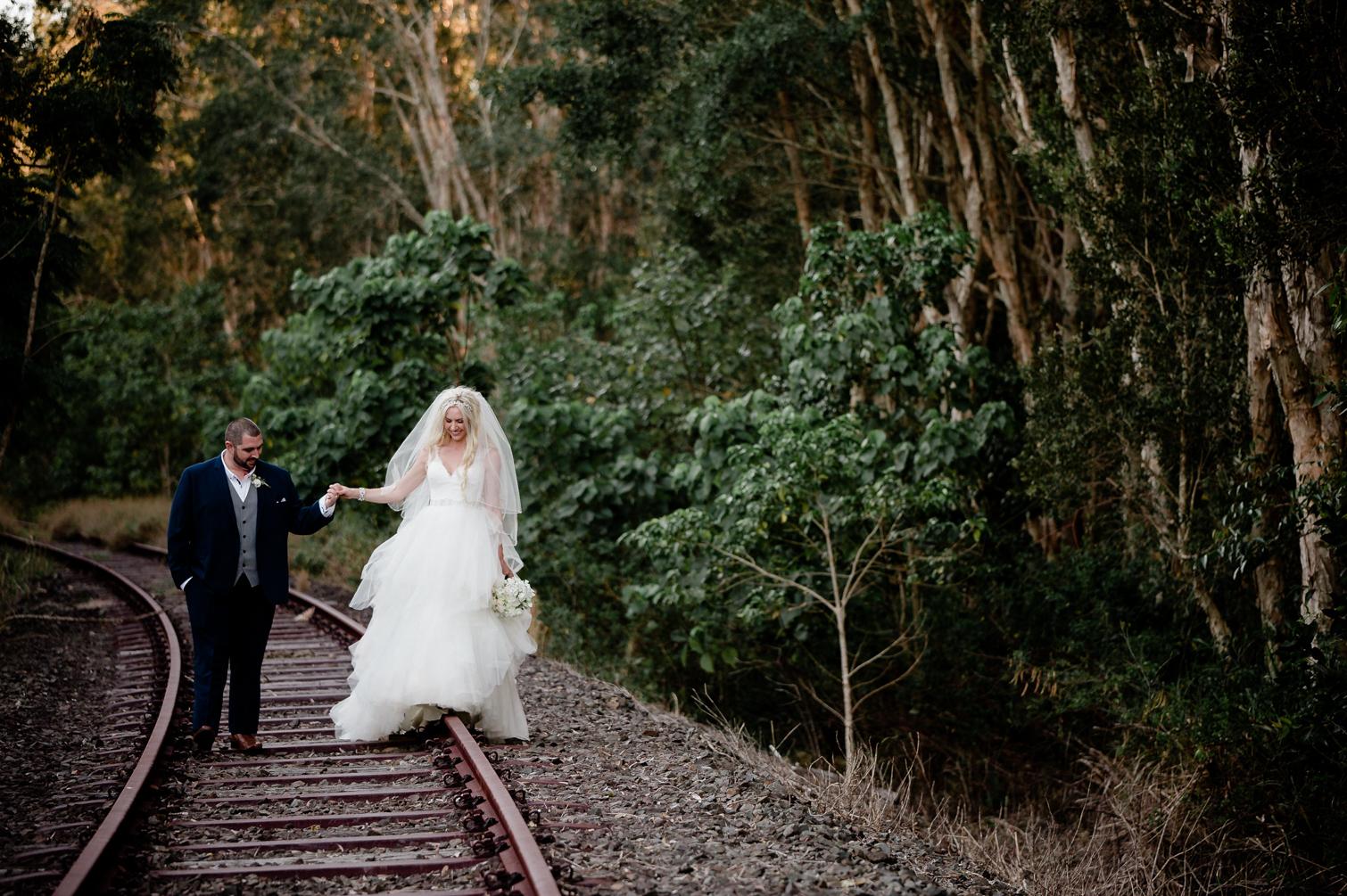 The_Belongil_Byron_Bay_Weddings_New_Black_Studios-148.jpg
