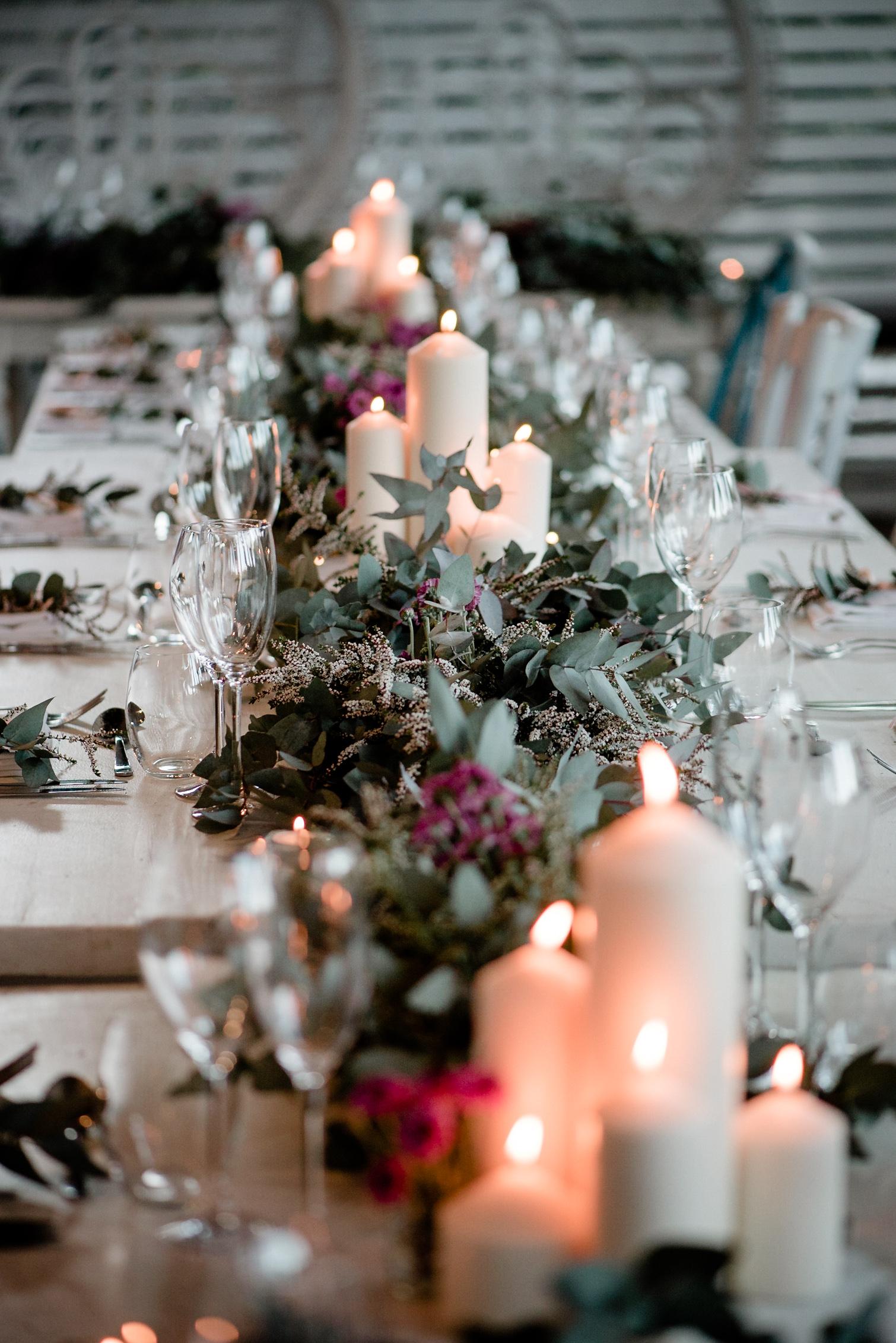 The_Belongil_Byron_Bay_Weddings_New_Black_Studios-154.jpg
