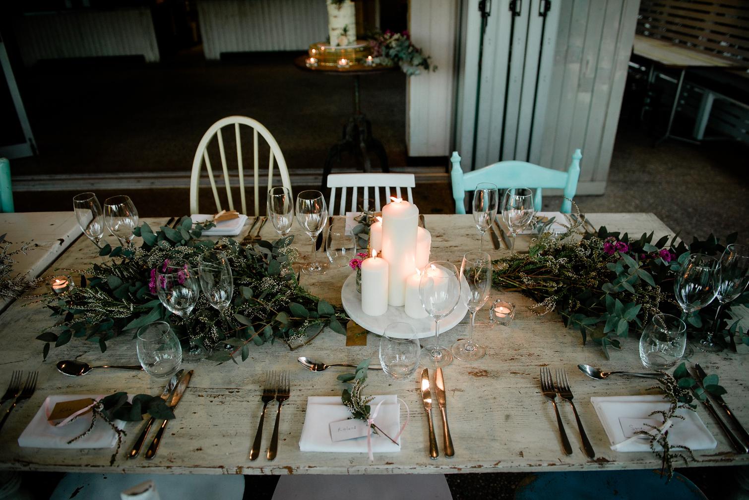 The_Belongil_Byron_Bay_Weddings_New_Black_Studios-158.jpg