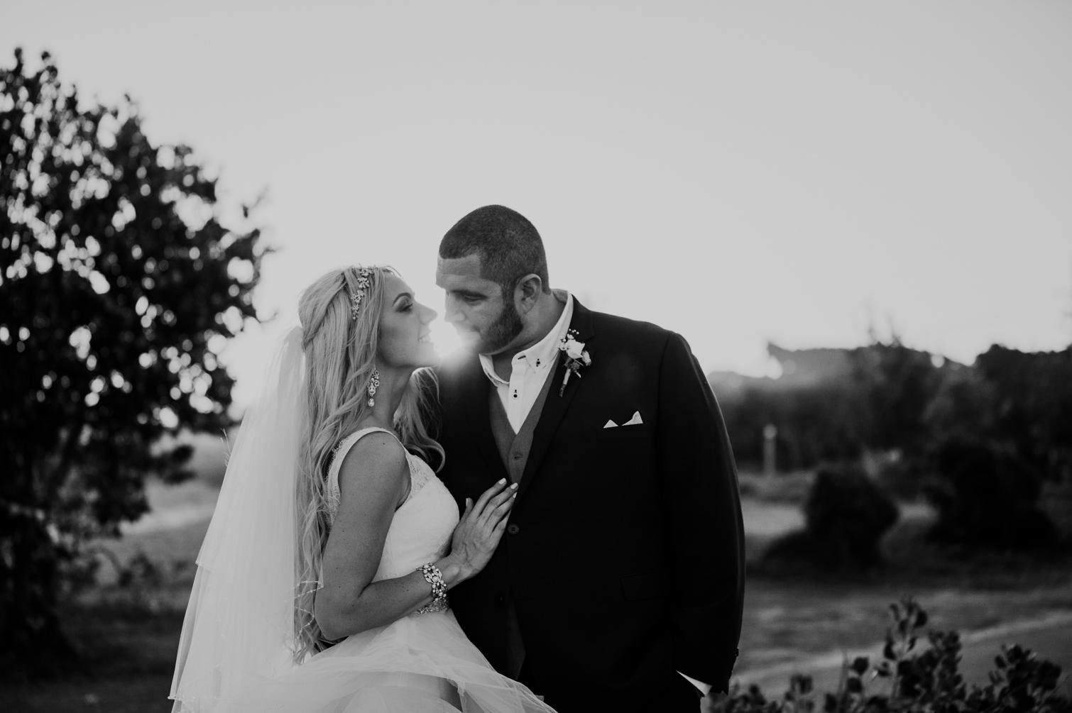 The_Belongil_Byron_Bay_Weddings_New_Black_Studios-167.jpg
