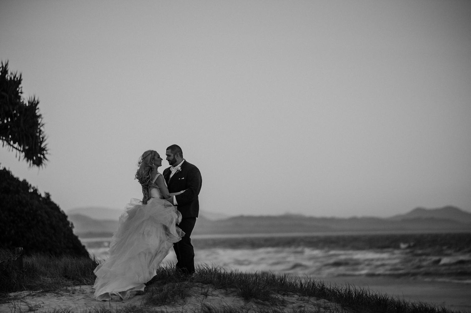 The_Belongil_Byron_Bay_Weddings_New_Black_Studios-171.jpg