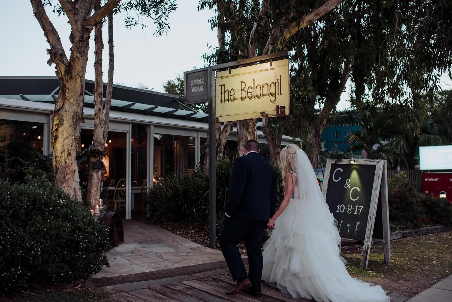 The_Belongil_Byron_Bay_Weddings_New_Black_Studios-179.jpg