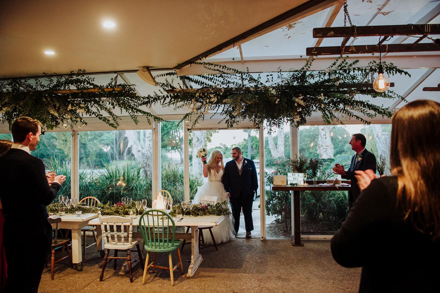 The_Belongil_Byron_Bay_Weddings_New_Black_Studios-181.jpg