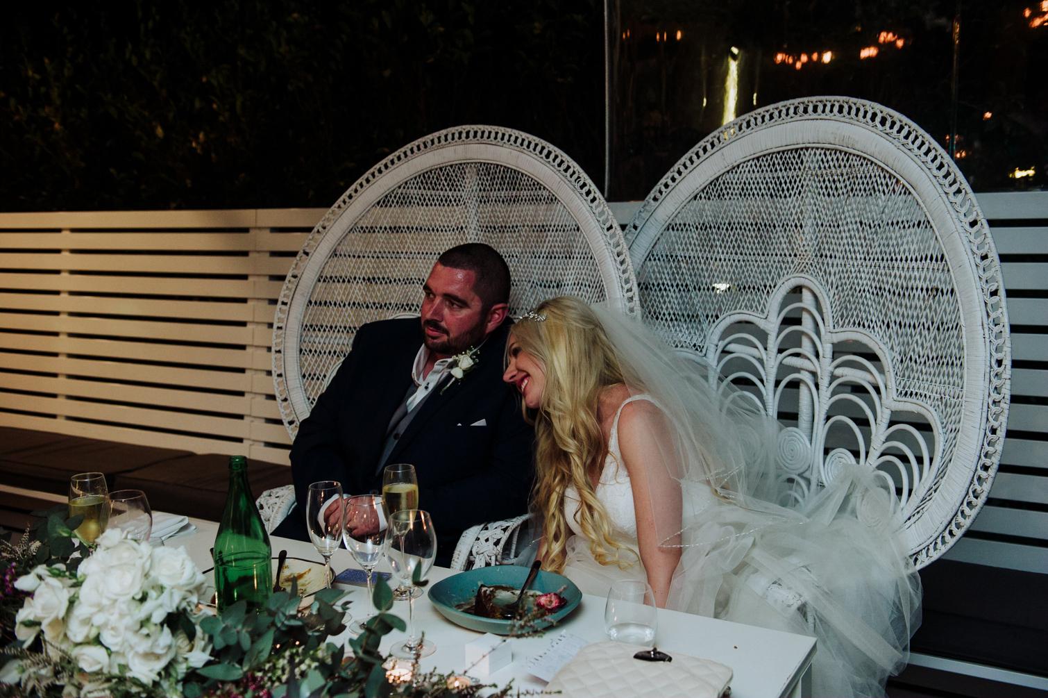 The_Belongil_Byron_Bay_Weddings_New_Black_Studios-213.jpg