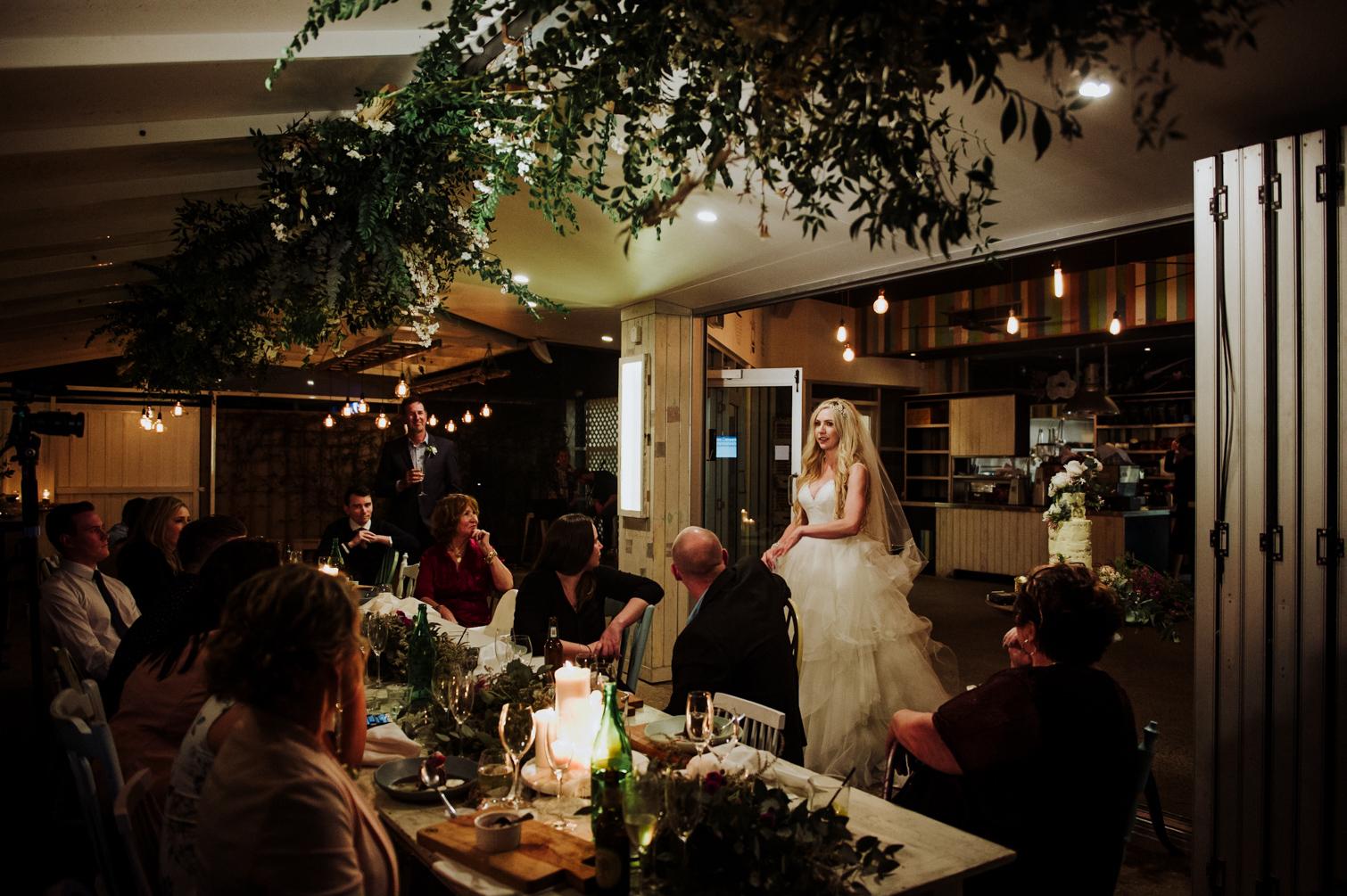 The_Belongil_Byron_Bay_Weddings_New_Black_Studios-219.jpg