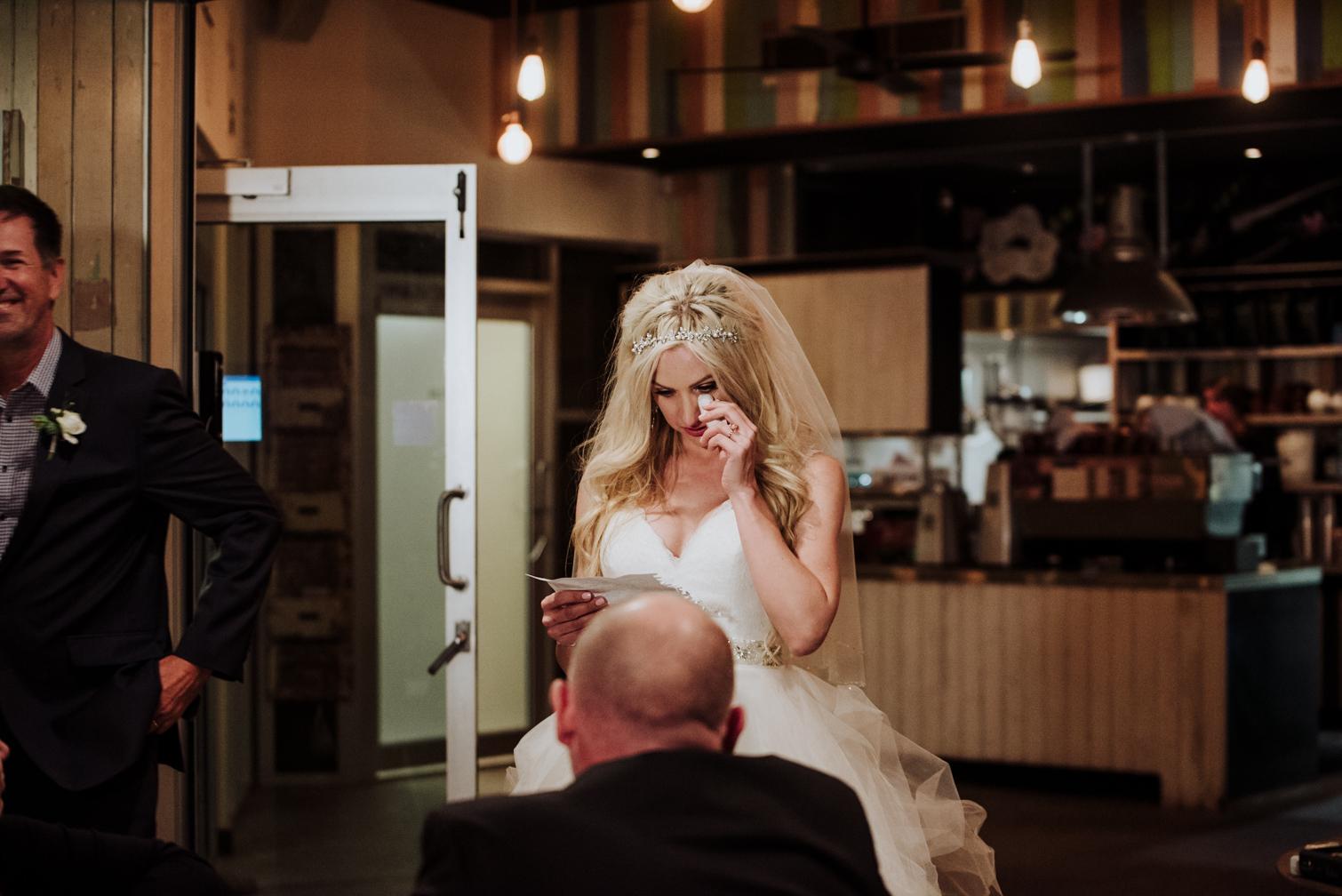 The_Belongil_Byron_Bay_Weddings_New_Black_Studios-221.jpg