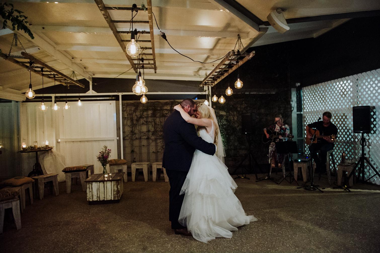 The_Belongil_Byron_Bay_Weddings_New_Black_Studios-231.jpg