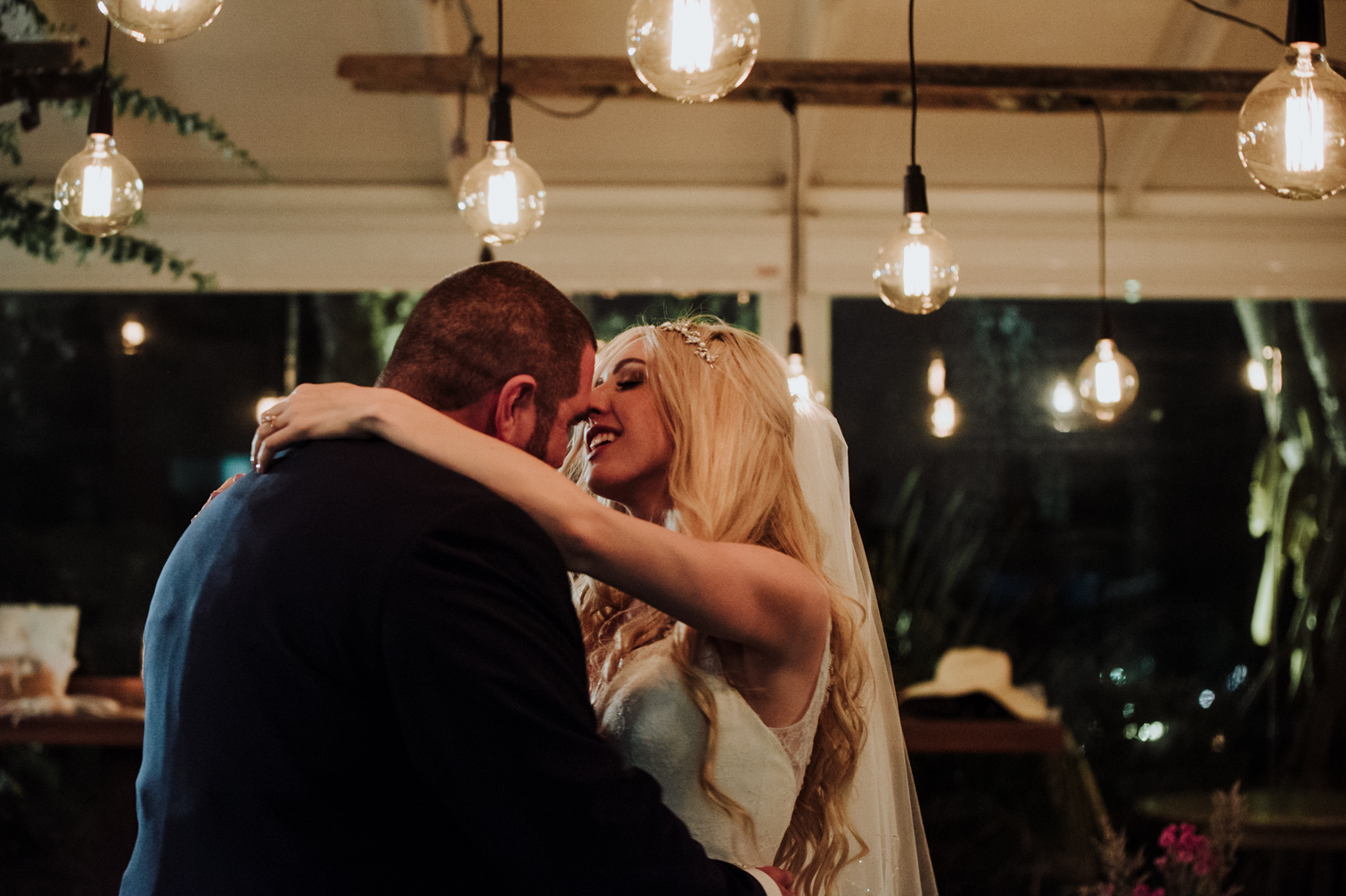 The_Belongil_Byron_Bay_Weddings_New_Black_Studios-234.jpg
