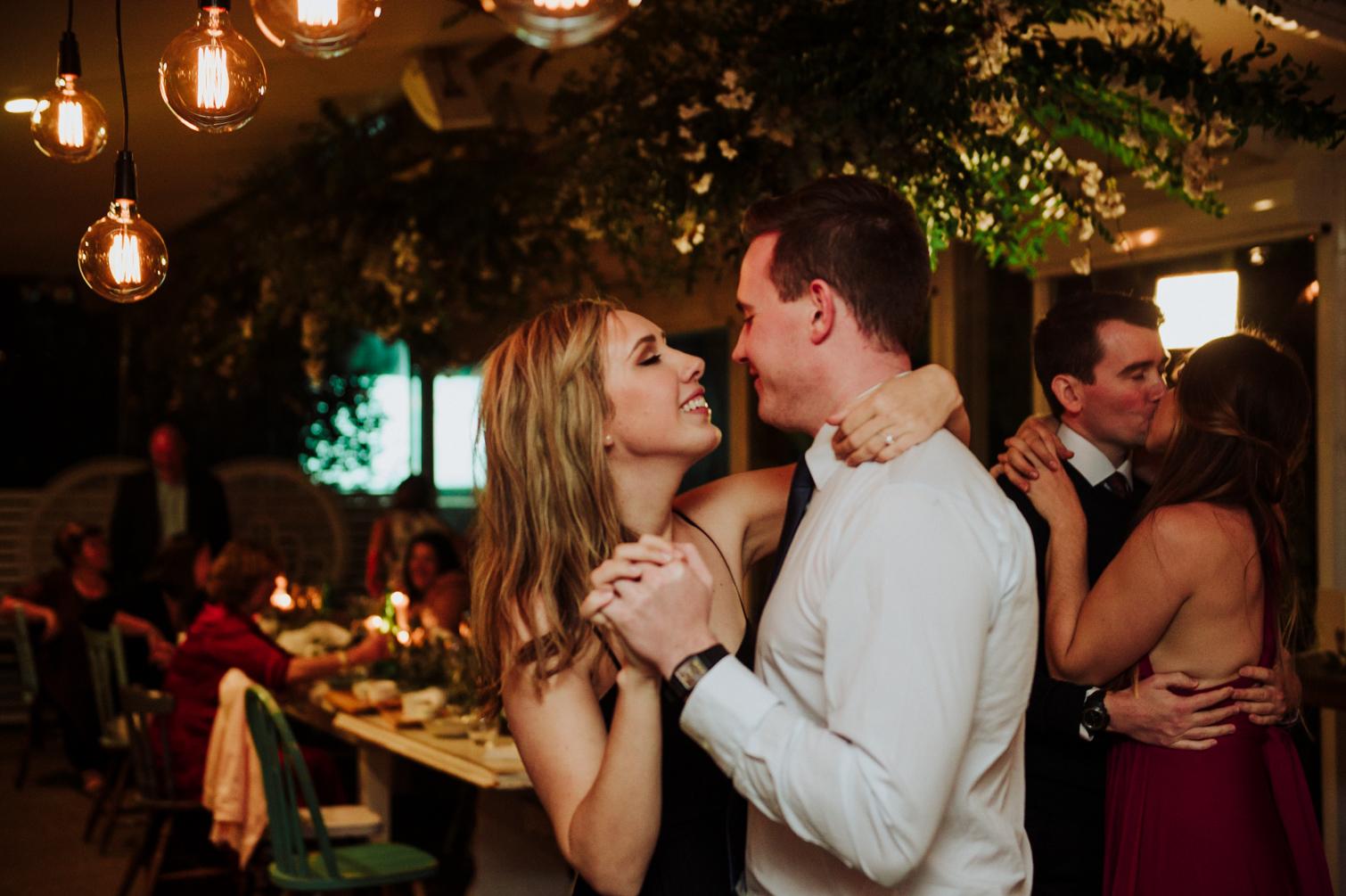 The_Belongil_Byron_Bay_Weddings_New_Black_Studios-236.jpg