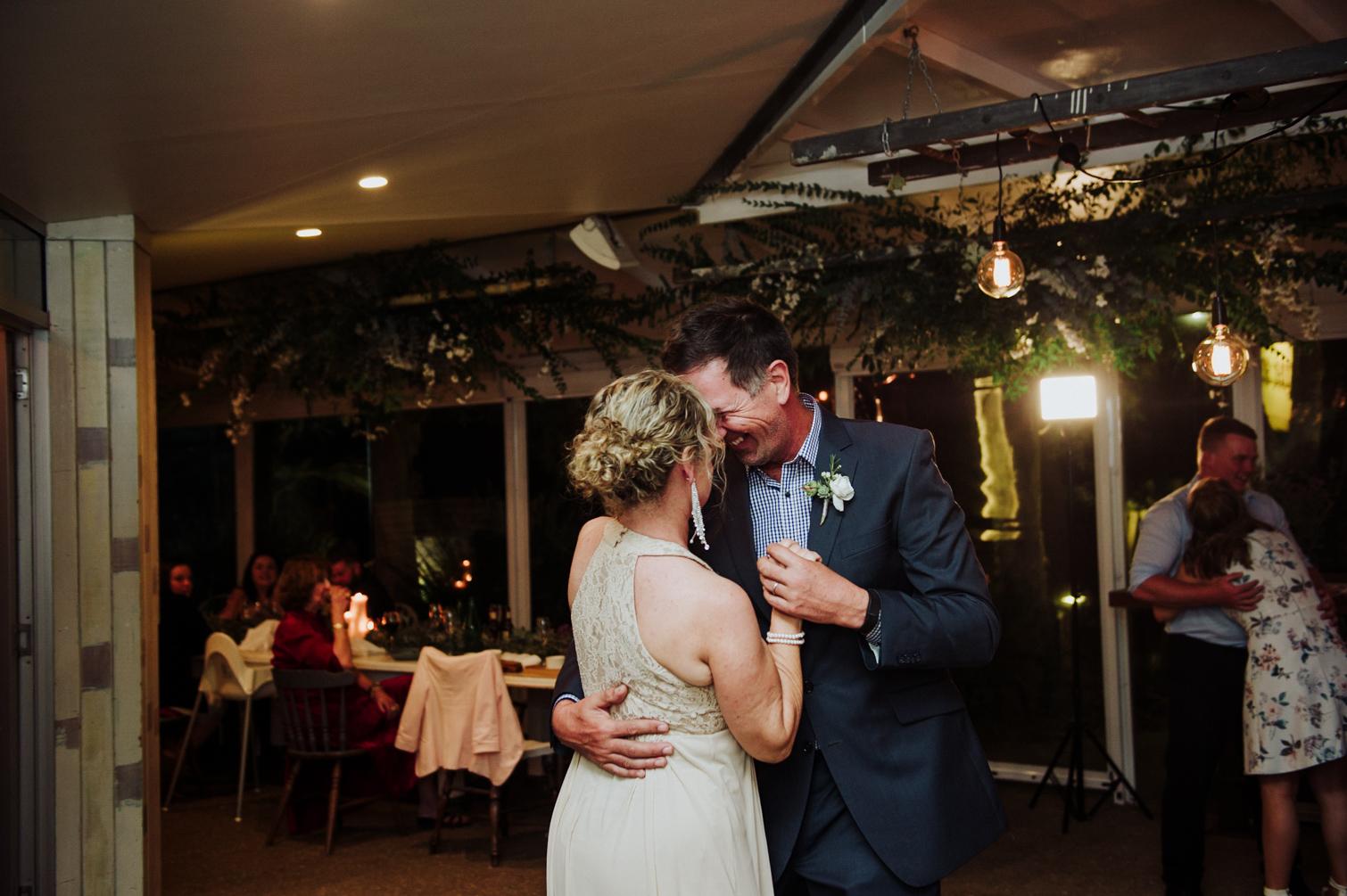 The_Belongil_Byron_Bay_Weddings_New_Black_Studios-238.jpg