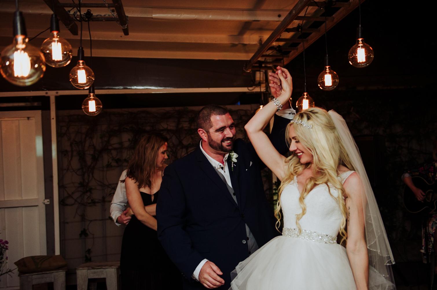 The_Belongil_Byron_Bay_Weddings_New_Black_Studios-240.jpg