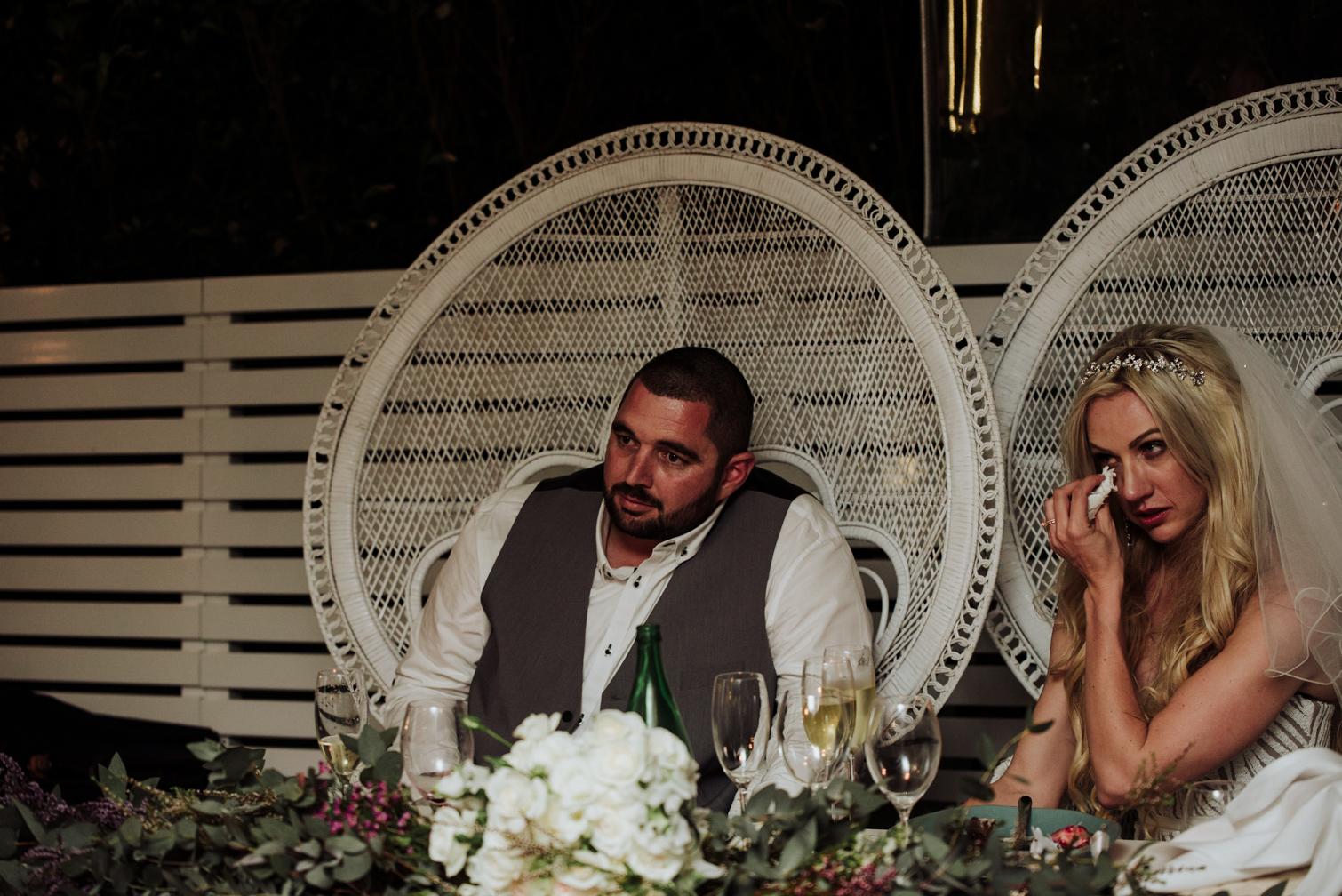 The_Belongil_Byron_Bay_Weddings_New_Black_Studios-243.jpg