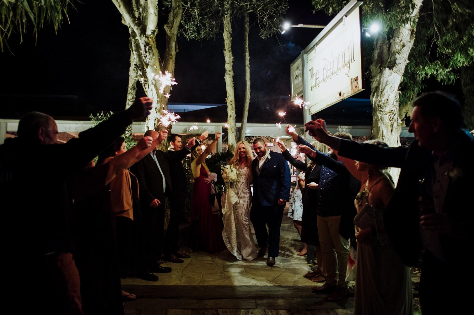The_Belongil_Byron_Bay_Weddings_New_Black_Studios-263.jpg