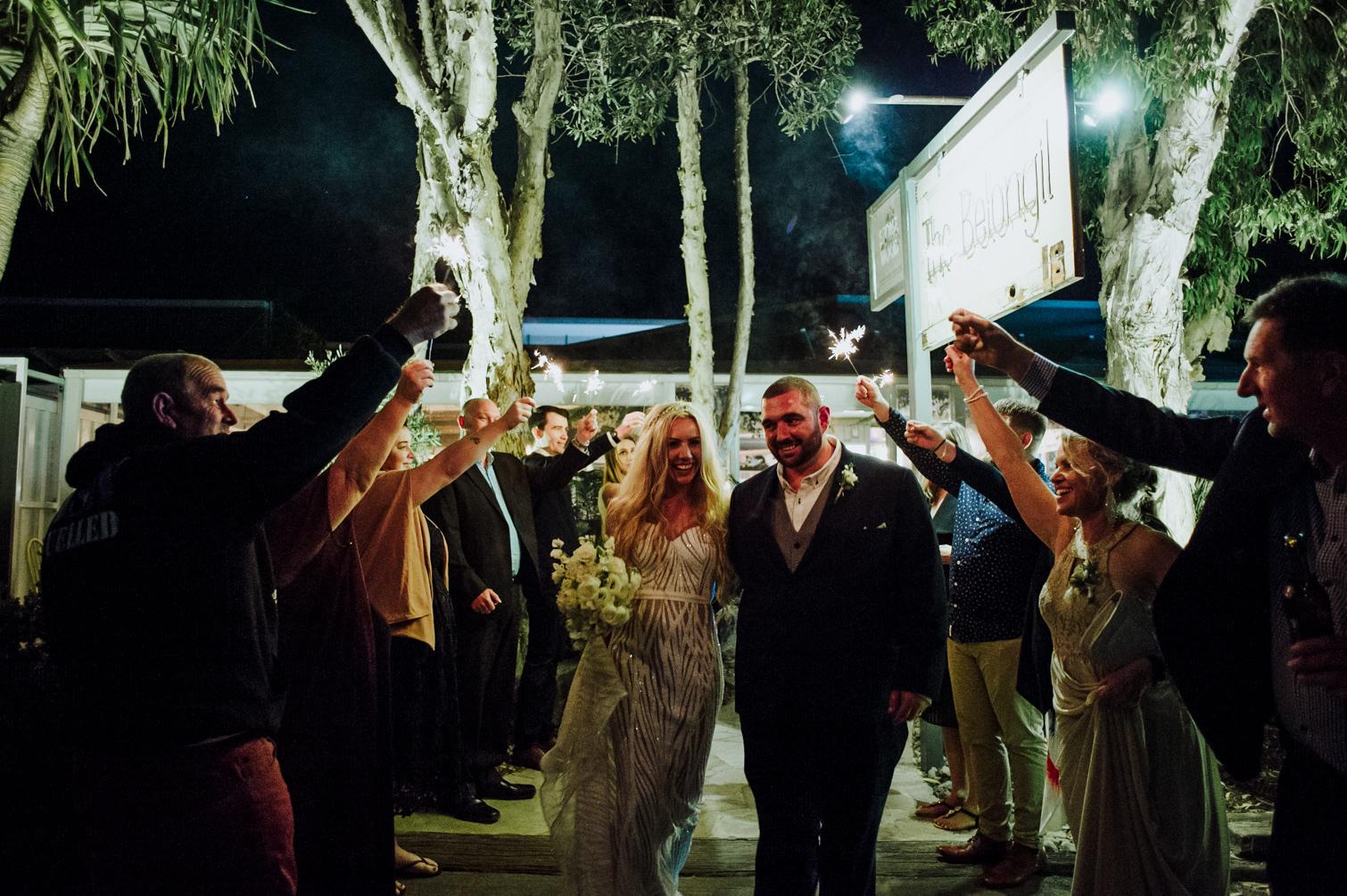 The_Belongil_Byron_Bay_Weddings_New_Black_Studios-265.jpg