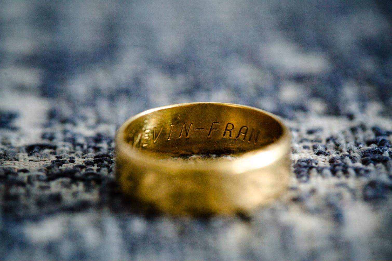 Boomerang_Farm_Gold_Coast_Wedding_Photography-2.jpg