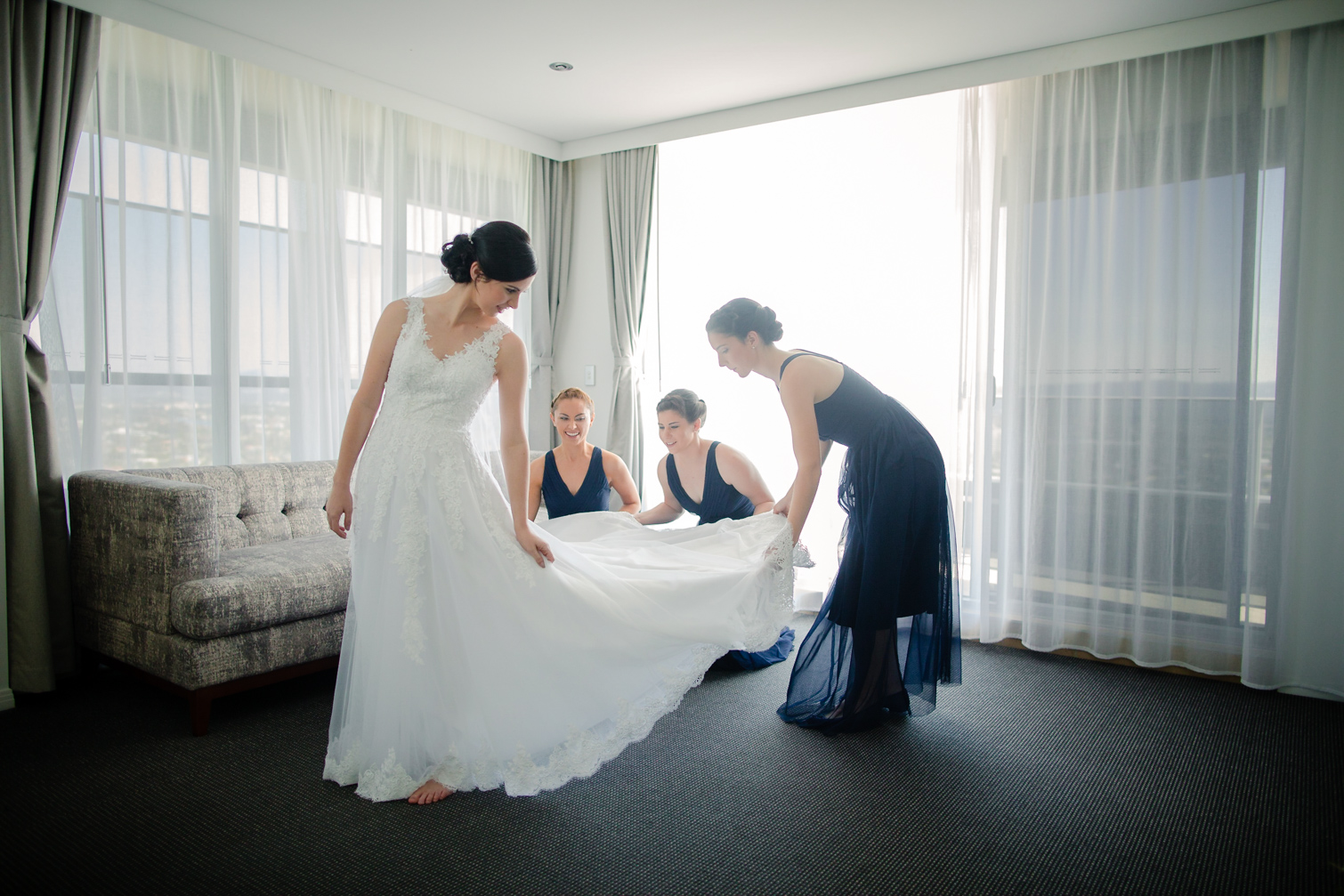 Boomerang_Farm_Gold_Coast_Wedding_Photography-34.jpg