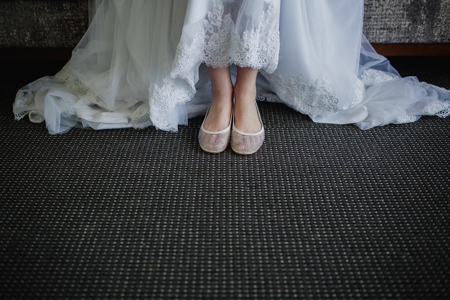 Boomerang_Farm_Gold_Coast_Wedding_Photography-50.jpg